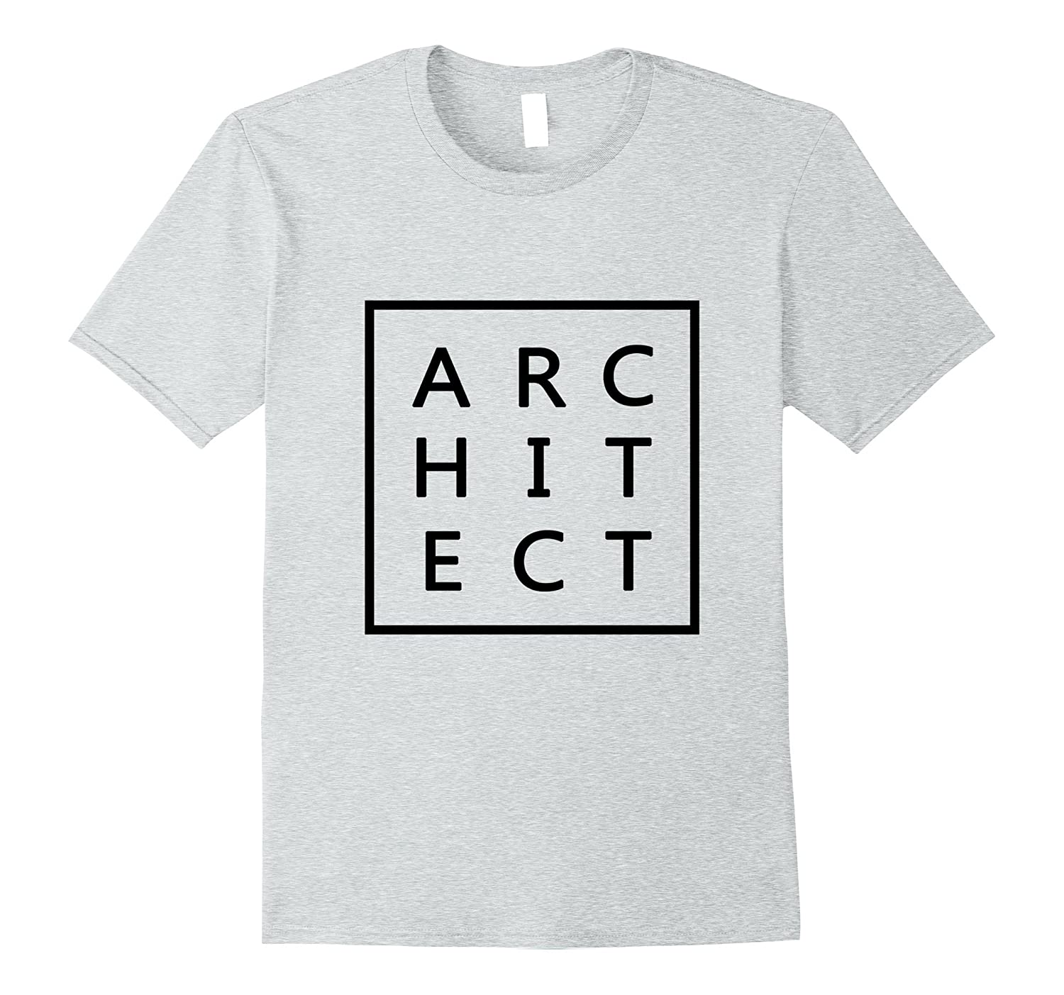 5a6270685 Cool Architect Architecture T Shirt Gift Light-CL – Colamaga