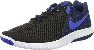 NIKE 844514-006, Zapatillas de Trail Running para Hombre: Amazon.es: Zapatos y complementos