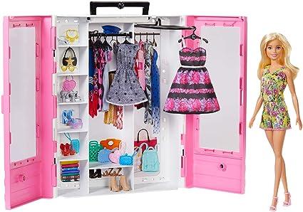 Barbie Dress Up rencontres jeux frontières dans ebook datant