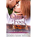 Once A Fool (Houghton County Book 1)