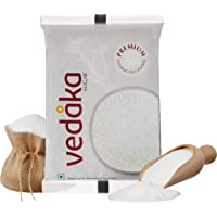 Amazon Brand - Vedaka Premium Sugar, 5kg