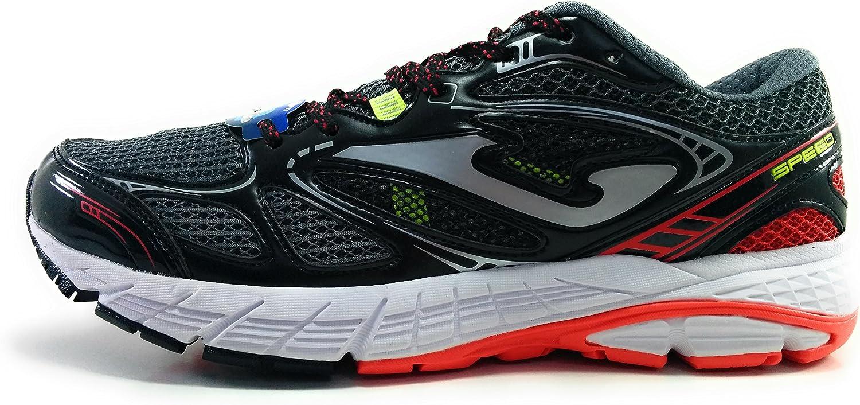 Joma R.Speed Zapatillas Hombre Running: Amazon.es: Zapatos y complementos