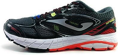 Joma R.Speed Zapatillas Hombre Running: Amazon.es: Zapatos y ...