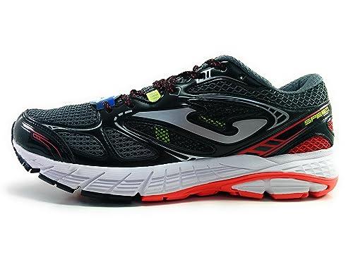 Joma R.Speed Zapatillas Hombre Running (40)