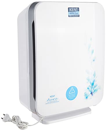 Image result for kent air purifier
