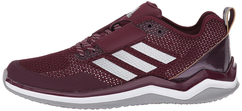 Adidas herren Sportschuhe Sportschuhe Sportschuhe B01MZ20QSX  1a393d