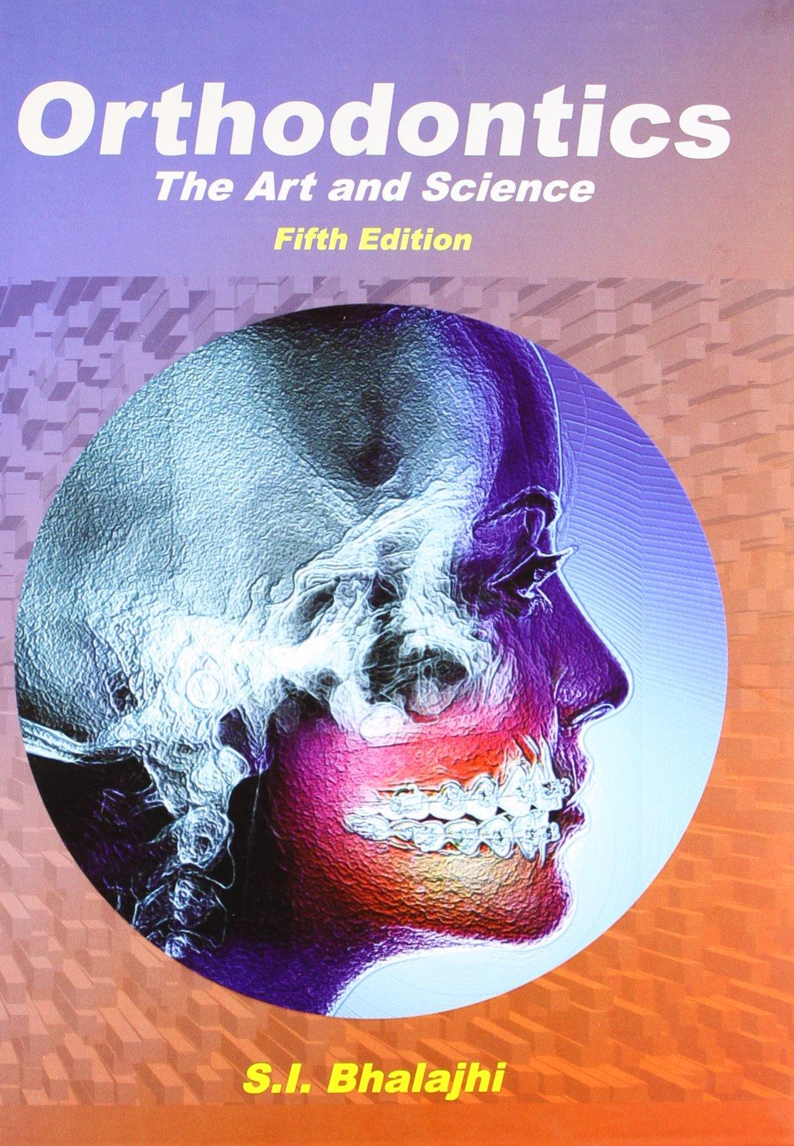 Download contemporary orthodontics, 4e ebook pdf szjxqrozfl vikdjeas.