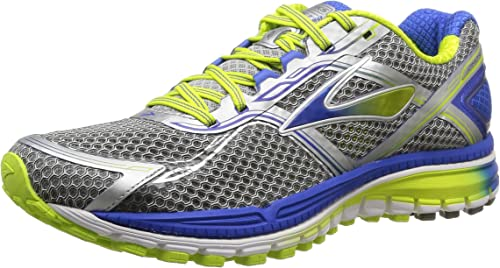 Brooks Ghost 8, Men's Running Shoes