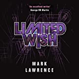 Limited Wish: Impossible Times, Book 2
