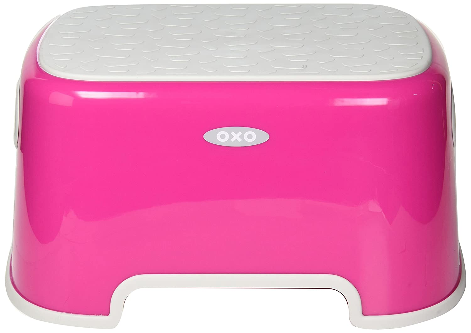 Prime Oxo Tot Step Stool Pink Alphanode Cool Chair Designs And Ideas Alphanodeonline