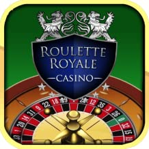 VIP Roulette Royale Lite - High Roller Addict-ion