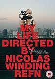My Life Directed: Nicolas Winding Refn Documentary [DVD]