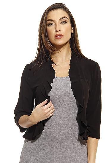 Just Love Shrugshrugswomen Cardigan At Amazon Womens Clothing Store