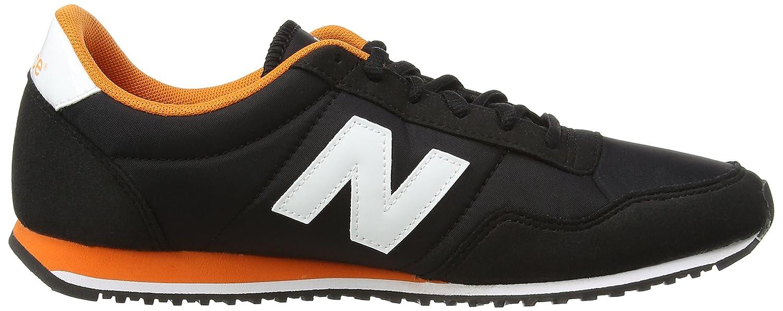 New Balance U396 Clásico - Zapatillas de Deporte para Adultos Unisex: Amazon.es: Zapatos y complementos