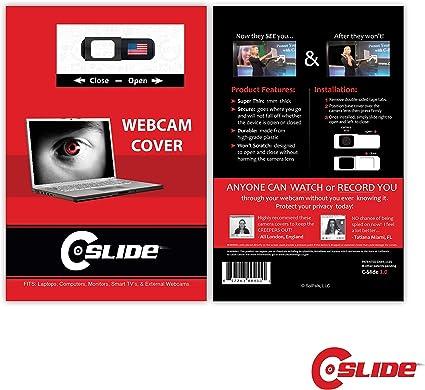 C-SLIDE CS-1.0 product image 2