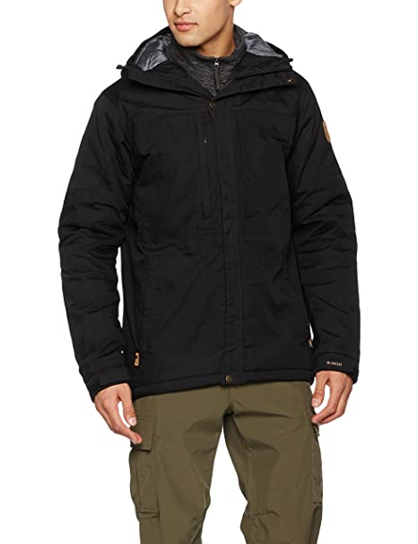half off discount sale buy Fjällräven Men's Skogsö Padded Jacket