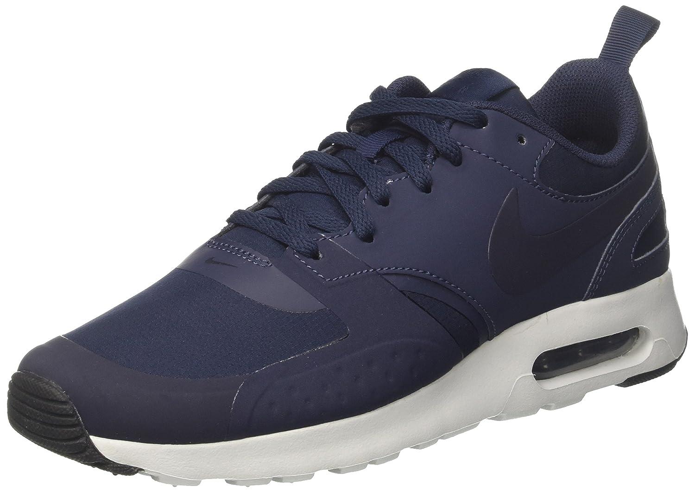 TALLA 41 EU. Nike Air MAX Vision PRM, Zapatillas de Running para Hombre