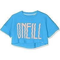 O'NEILL LG S/Slv - Camiseta Manga Corta Niñas