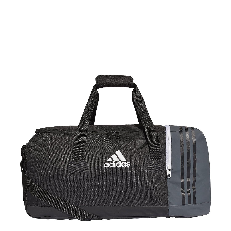 Adidas Tiro Teambag 27 x 60 x 29 cm S98392
