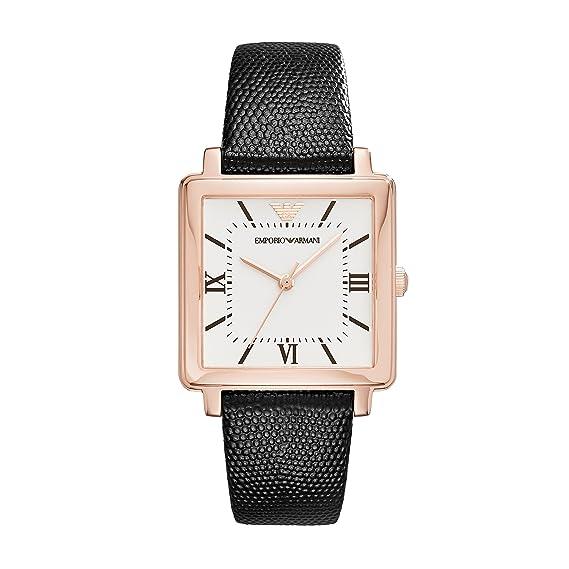 Reloj Emporio Armani - Mujer AR11067