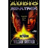 Star Trek: The Return (Adapted)