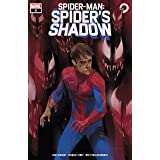 Spider-Man: Spider'S Shadow #5 (of 5) (Spider-Man: The Spider's Shadow (2021-))