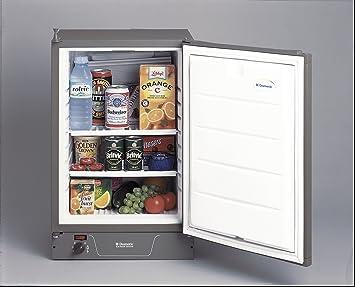 Kühlschrank Dometic : Dometic kühlschrank crp nur u ac jetzt kaufen svb yacht