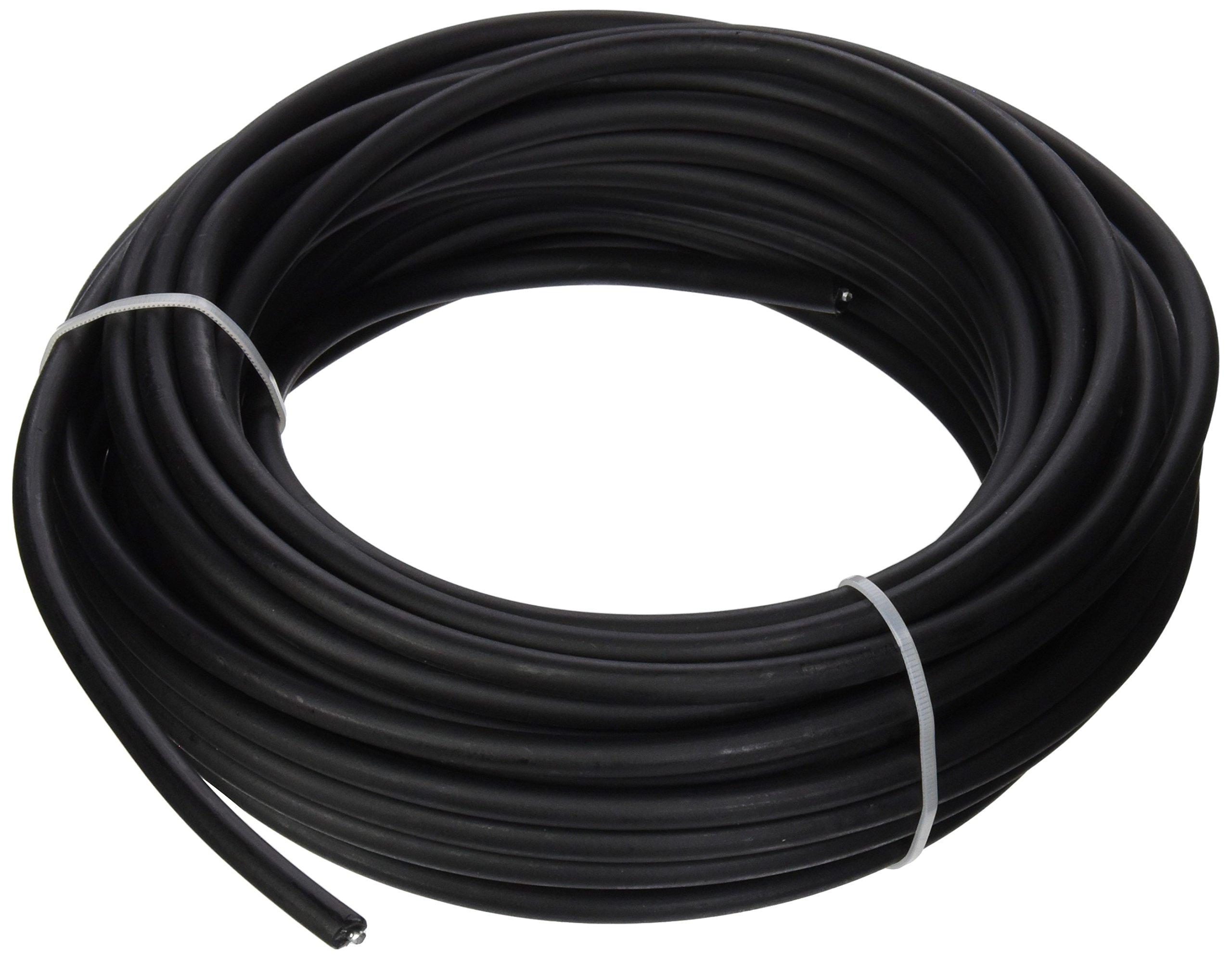 Fi-Shock UGC50 50' 121/2 Gauge Hook Up Underground Controller Wire (4 Pack), 4 Reels