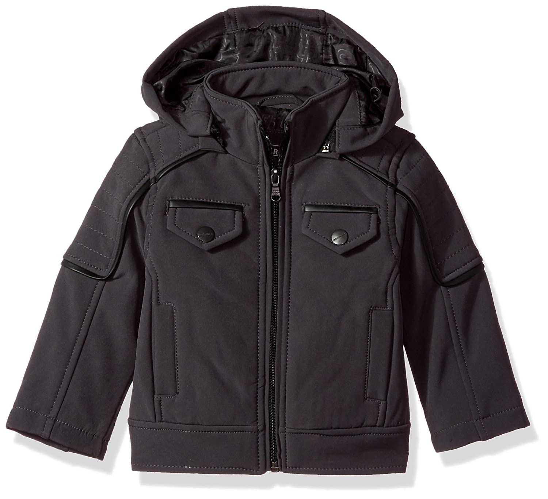 Urban Republic Baby Ur Boys Soft Shell Jacket