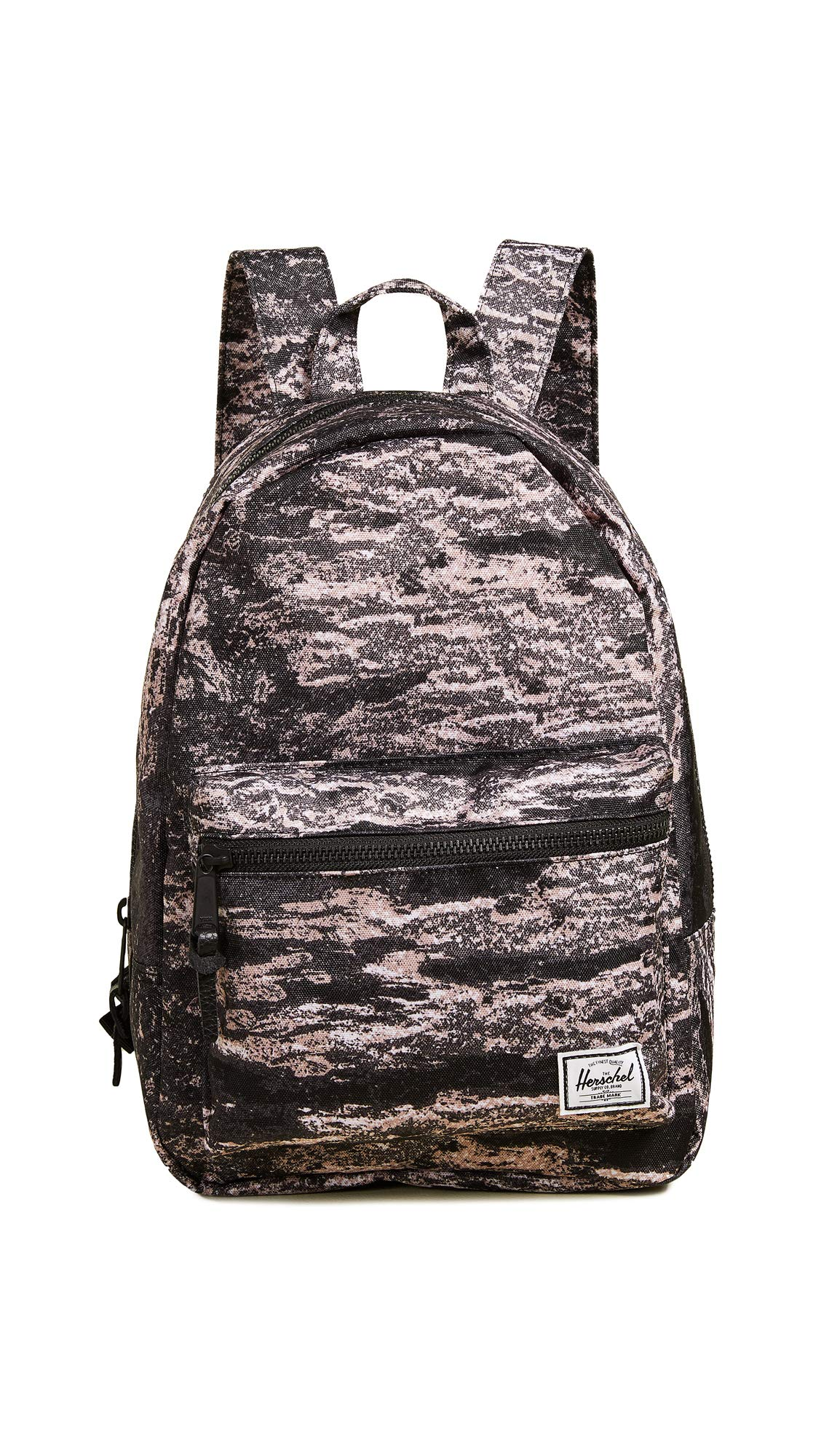 Herschel Supply Co. Grove X-Small Backpack, Ash Rose Desert, One Size by Herschel Supply Co. (Image #1)