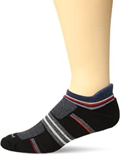 product image for Sockwell Men's Alpaca Blend Cascade Micro Low Profile Socks