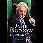 Unspeakable: Speaker van het Lagerhuis over de Britse politiek en de brexit