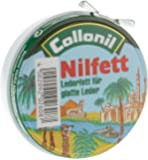Collonil Nilfett 60830000000, Cirage mixte adulte