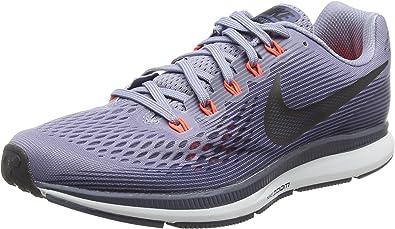 Nike 880555, Zapatillas Hombre: Amazon.es: Zapatos y complementos