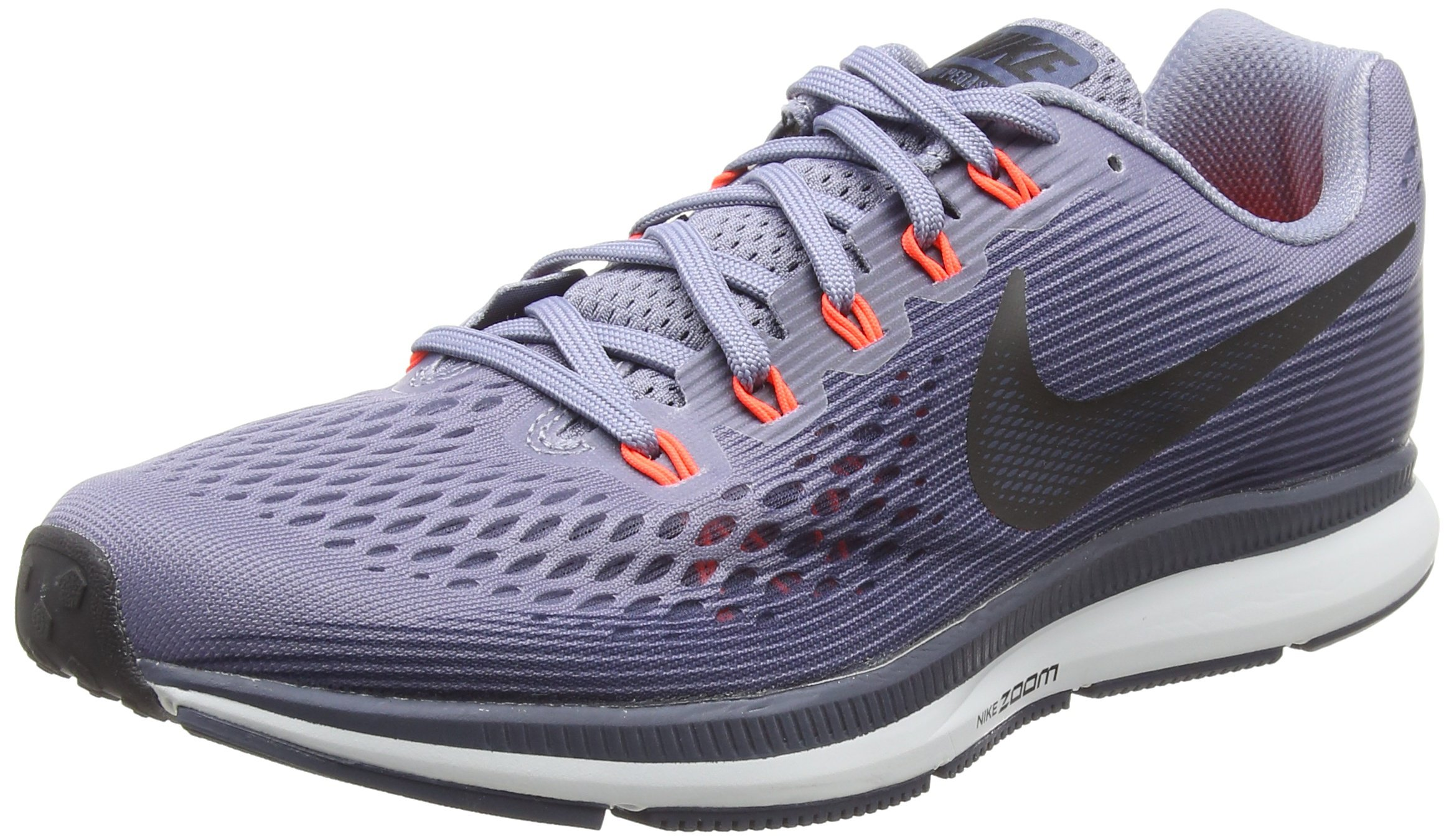 d0070745cdcb Galleon - NIKE Men s Air Zoom Pegasus 34 Running Shoe