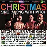 Christmas Sing-Along with Mitch (Expanded Edition)