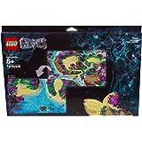851341 LEGO Elves Playmat