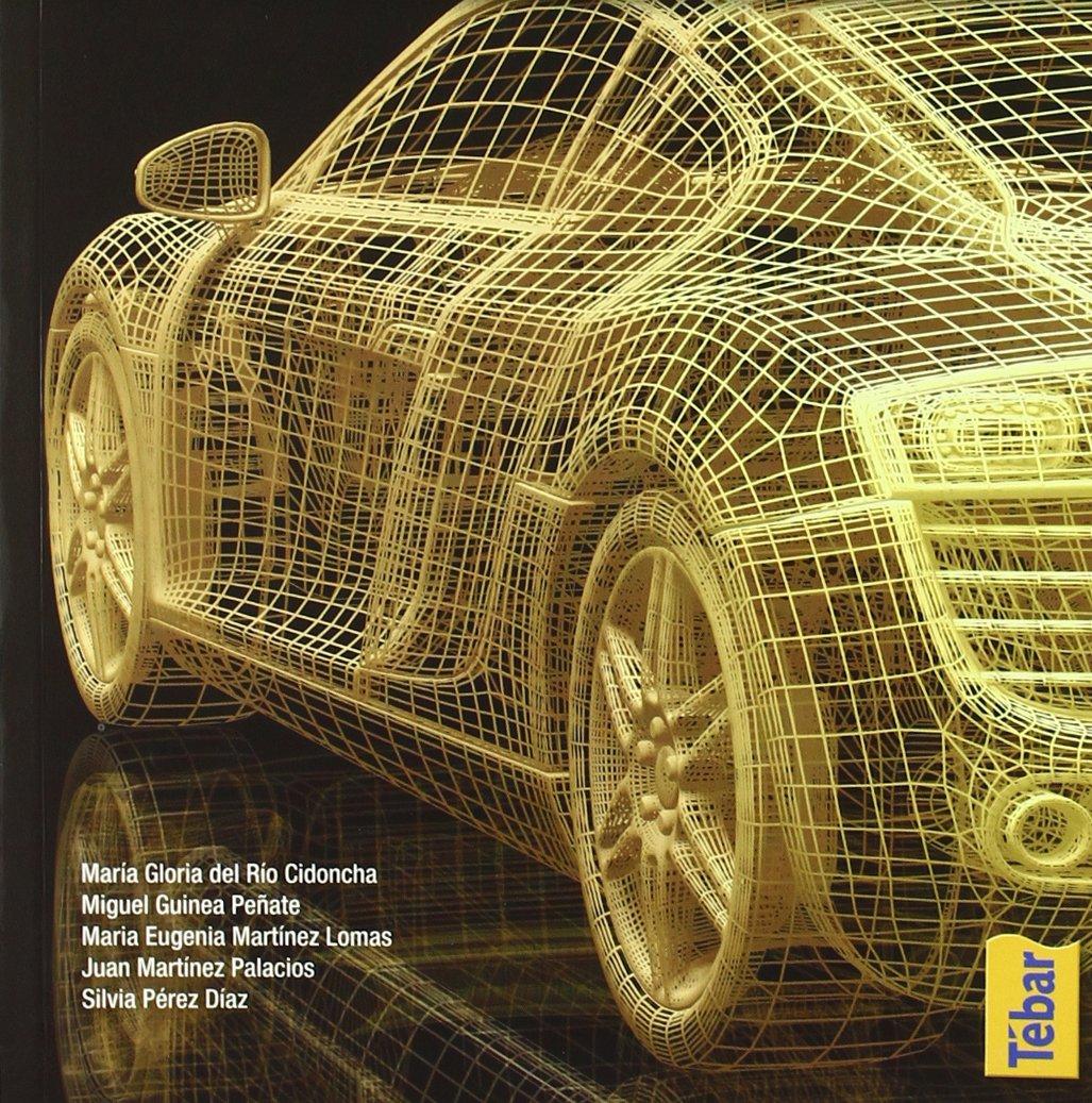 El libro de Catia V6 : módulos Part Design, Wireframe & Surface