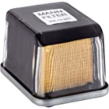 Mann Filter WK 13 001 Filtro combustible