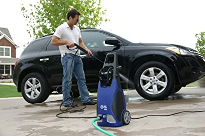 Best Pressure Washer Reviews - Top 6 Rated for Mar. 2017