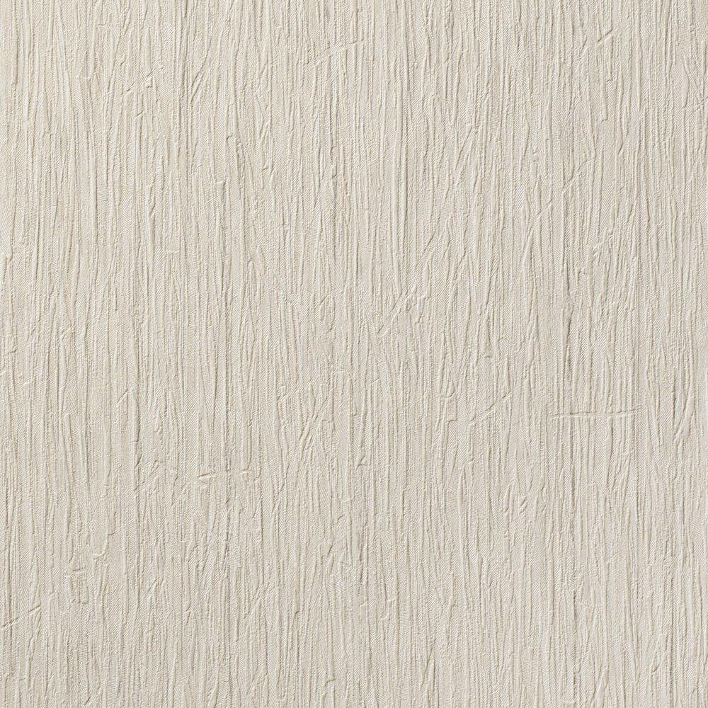 ルノン 壁紙43m シック 石目調 ベージュ クラフトライン、グッドデザイン商品 RH-9517 B01HU38SR6 43m|ベージュ5