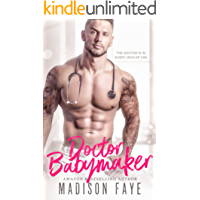 Doctor Babymaker