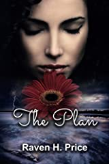The Plan Kindle Edition