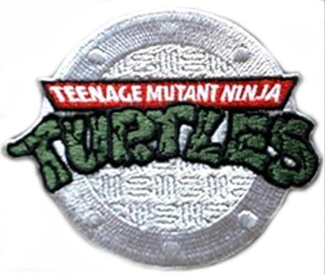Las tortugas Ninja de las Tortugas Ninja, diseño de ...
