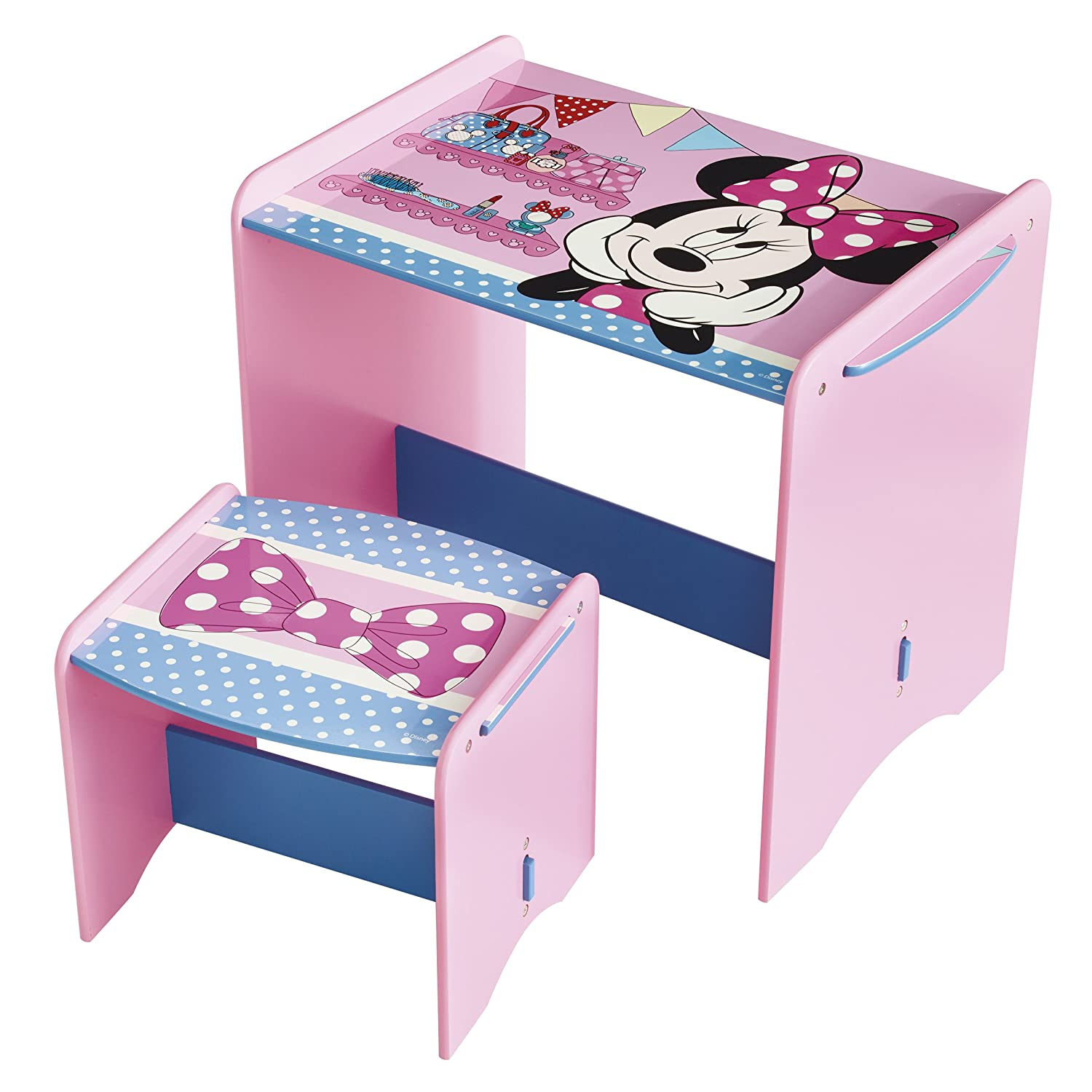 coffre a jouet bureau cheap rangement enfant pratique verbaudet with coffre a jouet bureau. Black Bedroom Furniture Sets. Home Design Ideas