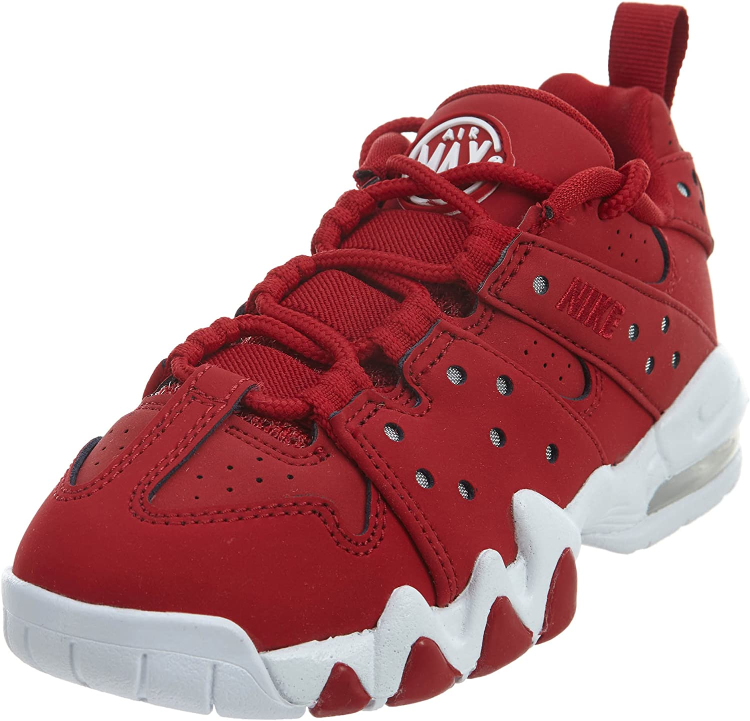 Nike Air Max CB '94 Low Little Kids (PS