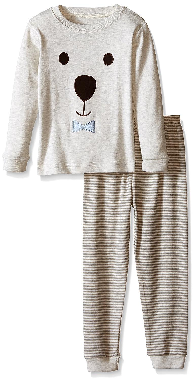【ラッピング無料】 Elowel Pajamas SLEEPWEAR ユニセックスベビー Pajamas 6 6 - 12 Months SLEEPWEAR B017RNY26U, ときめきライフ コスメ館 2号店:ba67d871 --- a0267596.xsph.ru