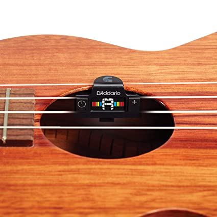 D'Addario Accessories PW-CT-22 product image 2