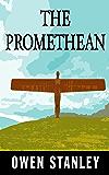 The Promethean