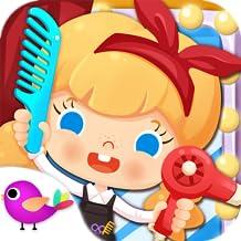 Candy's Beauty Salon